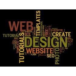Réussir son CV de Graphiste / Webdesigner