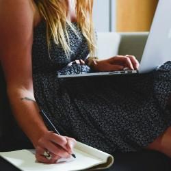 Freelance : Voici comment augmenter votre productivité