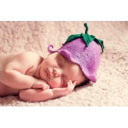 Comment décaler les heures de sommeil de votre bébé ?