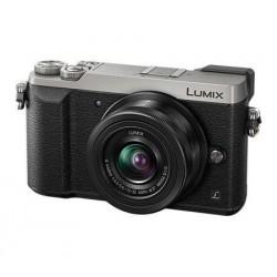 Test appareil photo numérique Panasonic Lumix GX80