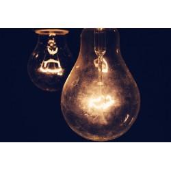 Quelles ampoules pour quels luminaires ?