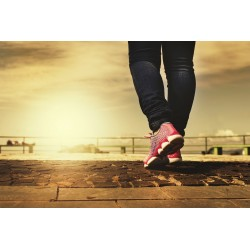 Forme physique: les meilleures raisons de bouger