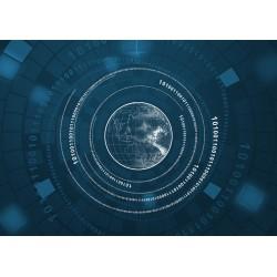 Qu'est-ce que réellement l'Intelligence Artificielle