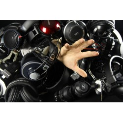 Guide d'achat: comment bien choisir son casque audio ?