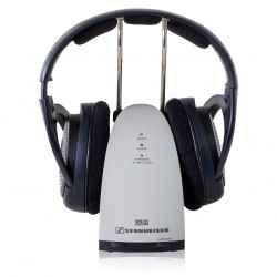 Casque audio sans fil Sennheiser