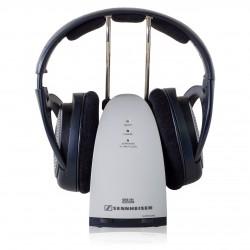 Les casques audio sans fil ou casques «nomades»: guide d'achat