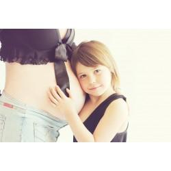 Femmes enceintes: quels vêtements de grossesse porter ?