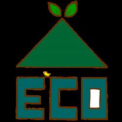Les caractéristiques d'une maison écologique ou bioclimatique