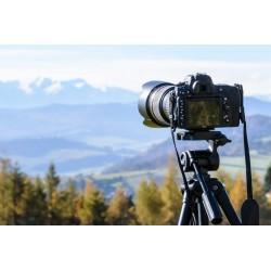 8 astuces pour prendre de magnifiques photos en extérieur