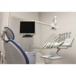 Les 5 équipements essentiels d'une clinique dentaire performante