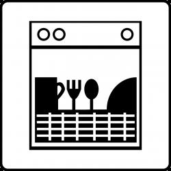 Comprendre le fonctionnement d'un lave-vaisselle en 5 points