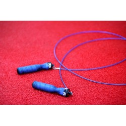 La corde à sauter : un sport qui a la cote et qui sculpte la ligne !