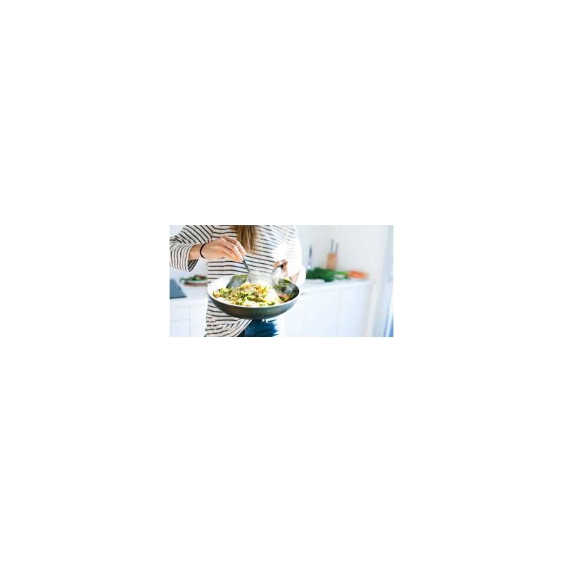 Astuces pour bien cuisiner le concombre