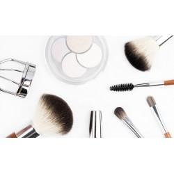 Réalisez facilement un make-up nude chez vous !