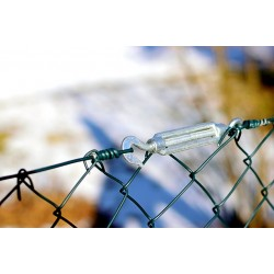Clôtures entre propriétés voisines : les règles à connaître