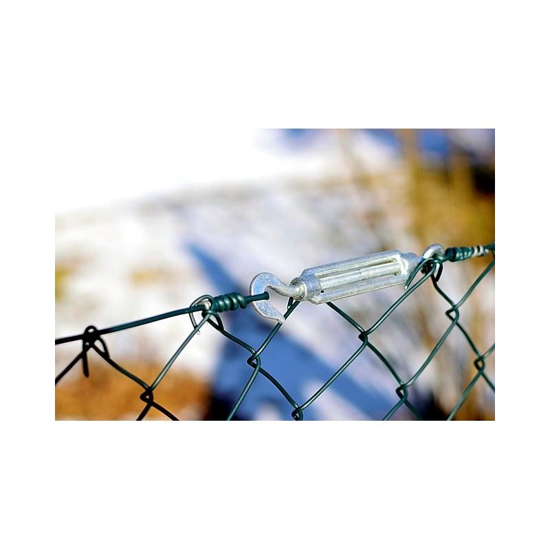 Les règles à connaître avant d\'ériger une clôture