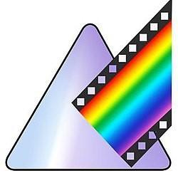 Prism Video Converter: passez vos vidéos à d'autres formats