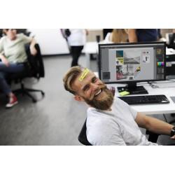Le bonheur au travail est-il un piège?