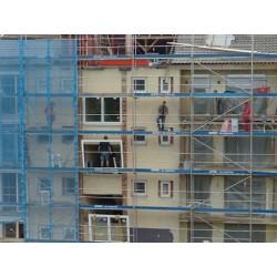 Éco-prêt taux zéro et rénovations