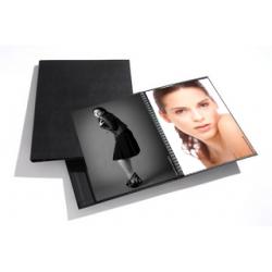 10 précieux conseils pour réaliser un book photo de qualité