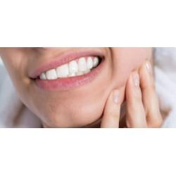 Les différentes causes d'un abcès dentaire