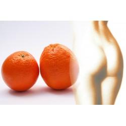 10 conseils pour effacer la cellulite