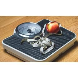 8 habitudes à adopter pour perdre du poids