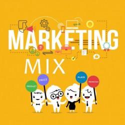 Marketing mix : quelle stratégie choisir pour votre entreprise?