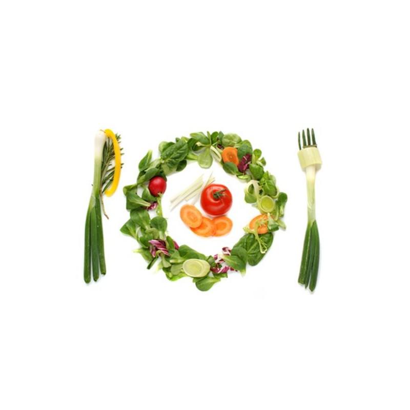 Le végétarisme : la nouvelle tendance alimentaire