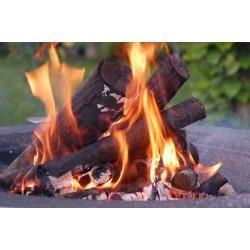 L'été sera chaud autour du brasero !