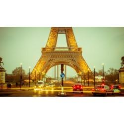 Visiter Paris: saison idéale et transports