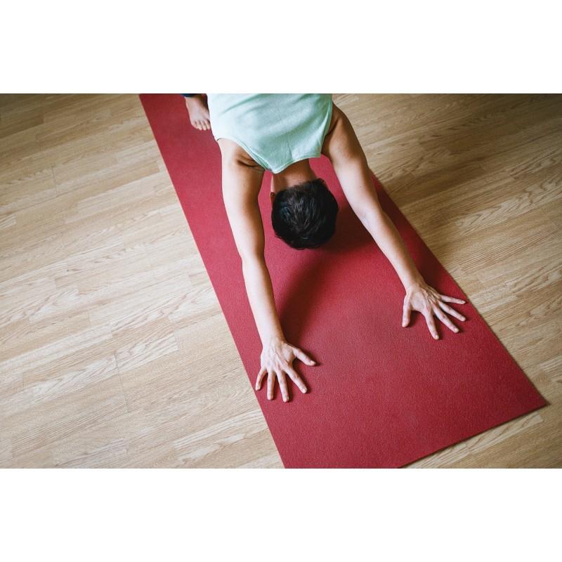 image-yoga-dos