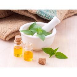 l\\\'aromatherapie contre le stress