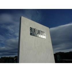 Islande: tout savoir sur le Blue Lagoon