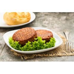 Steak végétal : la meilleure idée pour manger moins de viande