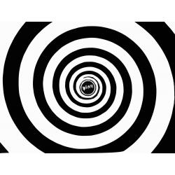 Hypnose et autohypnose: une solution contre la douleur