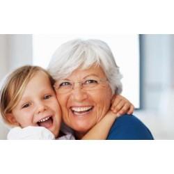 31 Astuces de grands-mères