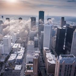Investissement locatif : Quelle est la durée optimale pour votre emprunt immobilier ?