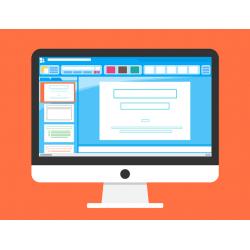Augmenter la conversion sur son site internet