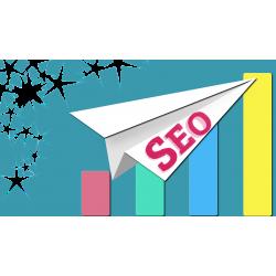 Webmarketing : pourquoi content marketing et SEO sont liés