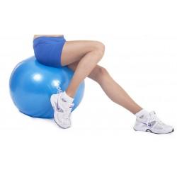 Pilates : tous les bienfaits de la méthode sur votre silhouette