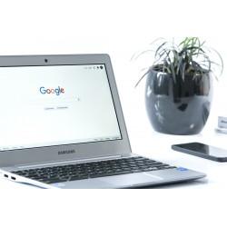 SEO : 6 conseils pour optimiser votre contenu web