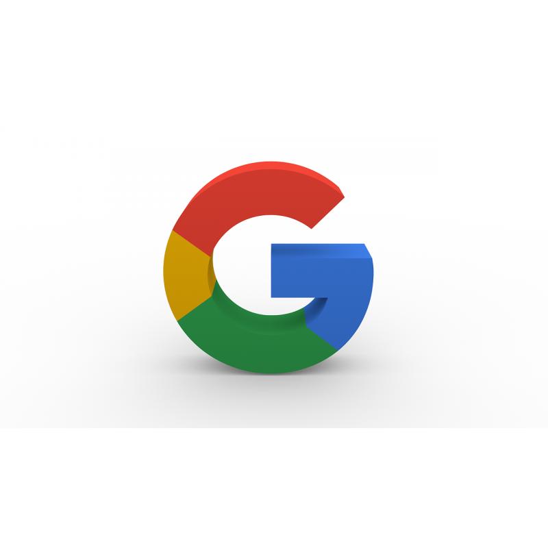 penalite-google-eviter