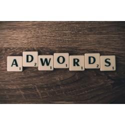 Publicités Adwords  : mettre toutes les chances de son côté