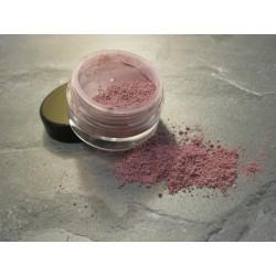 La poudre minérale pour sublimer son teint