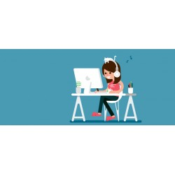 Pourquoi se former aux métiers du digital ?