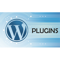 Pourquoi mettre à jour vos plugins WordPress ?