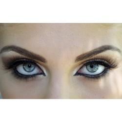 Crayons pour les yeux. Lequel choisir pour un maquillage parfait ?