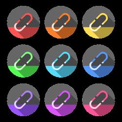 Comment créer un bon profil de liens en SEO