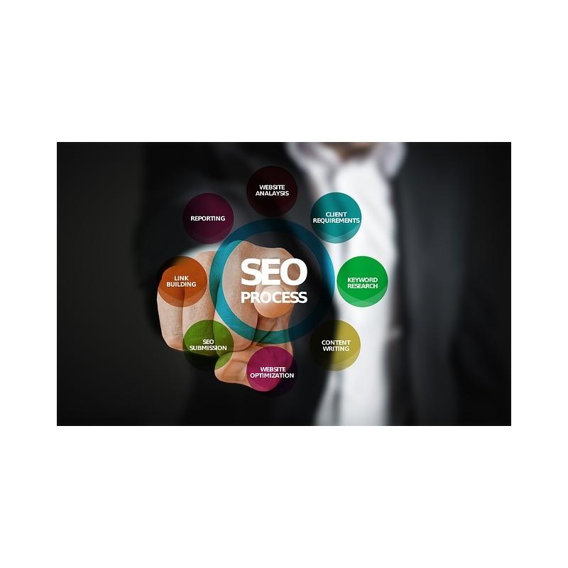 Réaliser un audit SEO complet de votre site au moins deux fois par an